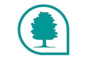 logo_partenaires14