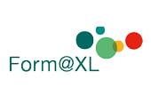logo_partenaires9