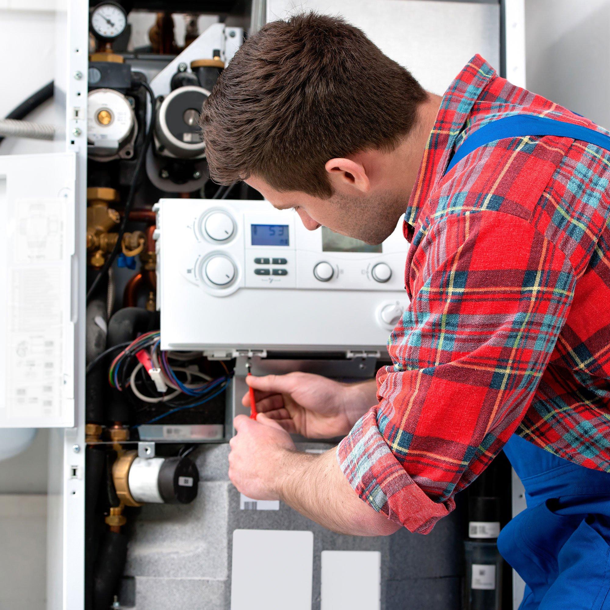 technicien-en-electromenager-electromecanique-02
