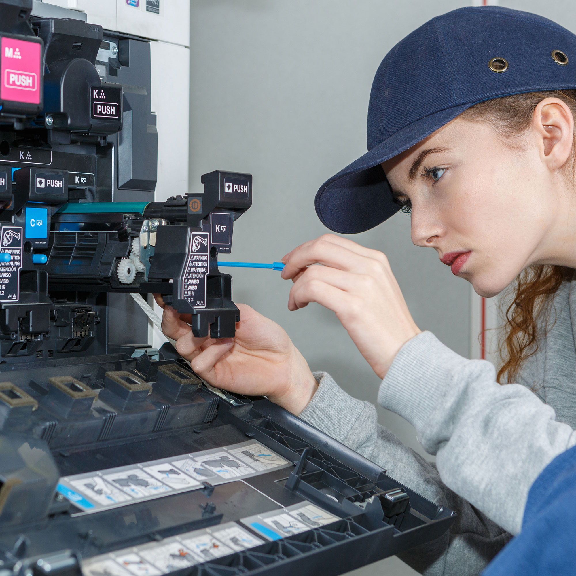 technicien-en-electromenager-electromecanique-03