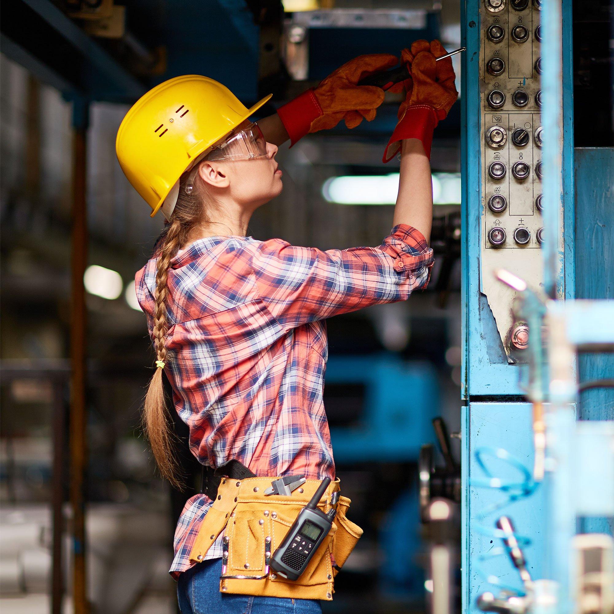 technicien-en-electromenager-electromecanique-04